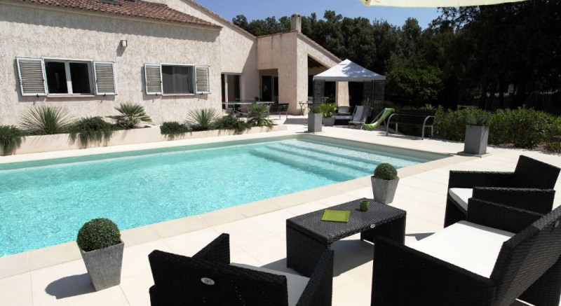 Vente maison / villa Solaro 960 000€ - Photo 7
