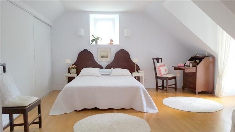 Sale apartment Auray 498240€ - Picture 6