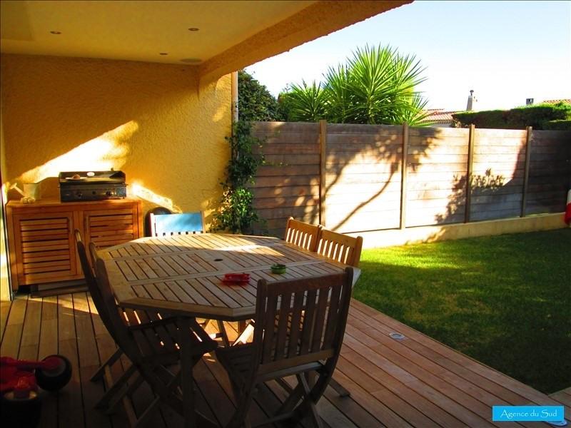Vente de prestige maison / villa Cassis 560000€ - Photo 8