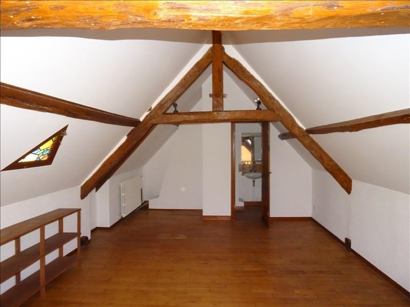 Sale house / villa Bergerac 470000€ - Picture 6
