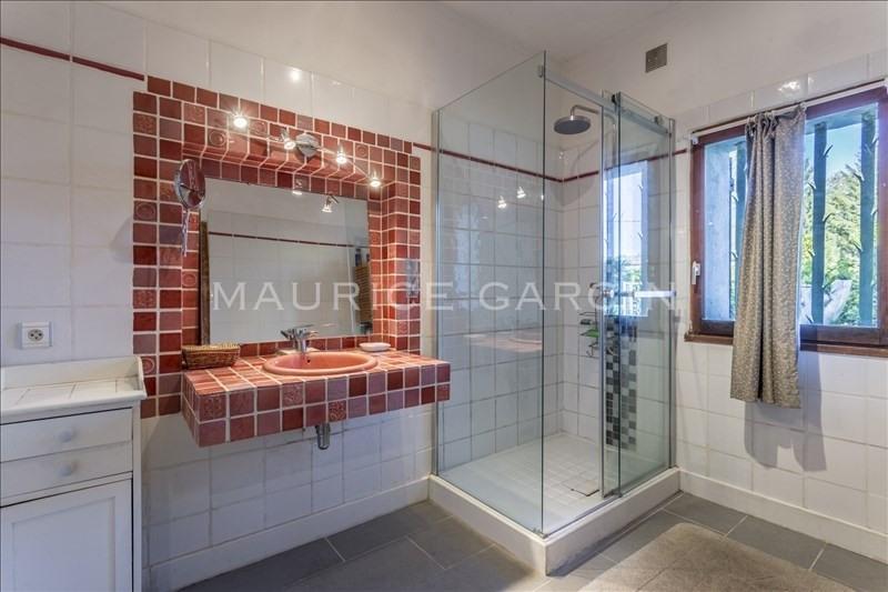 Vente de prestige maison / villa Le thor 554550€ - Photo 5