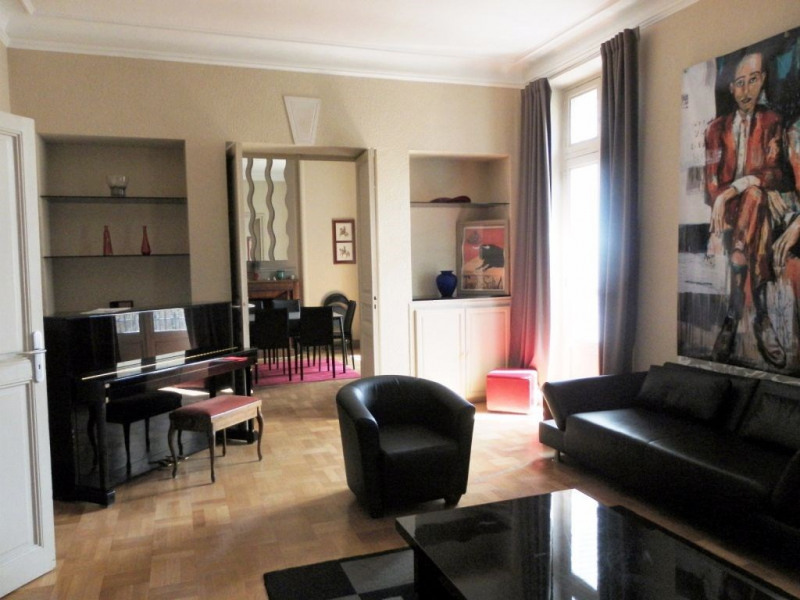 Vente appartement Avignon 550 000€ - Photo 1