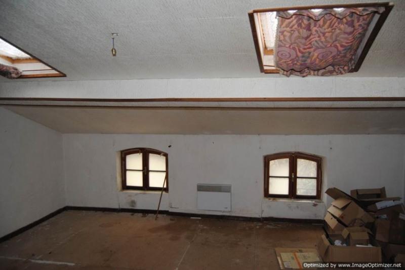 Vente maison / villa Secteur villepinte 35000€ - Photo 5