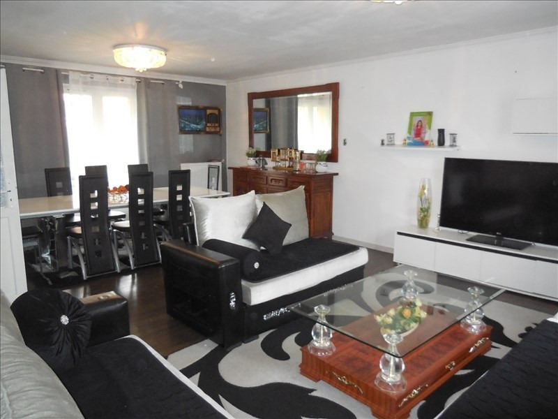 Vente maison / villa Bouloc 325000€ - Photo 1