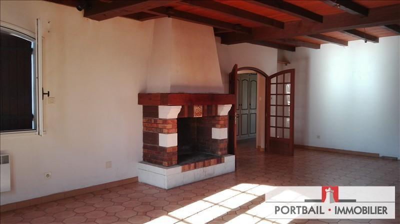 Sale house / villa Blaye 174900€ - Picture 2