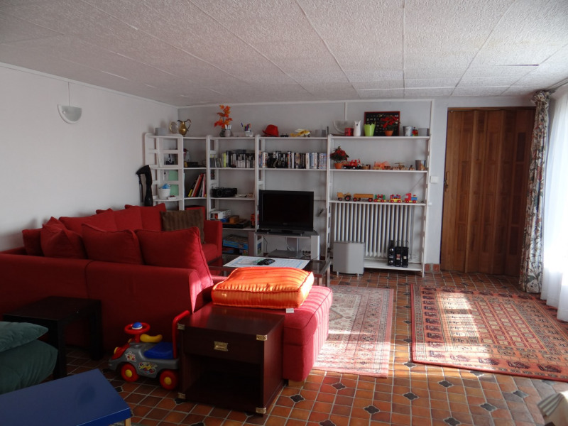 Vente maison / villa Bures sur yvette 584000€ - Photo 15