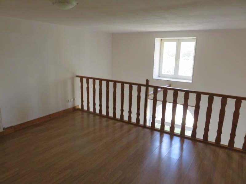 Venta  apartamento Alencon 79000€ - Fotografía 4