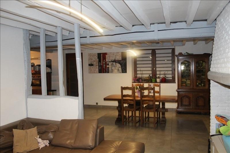 Vente maison / villa Marquion 159500€ - Photo 2