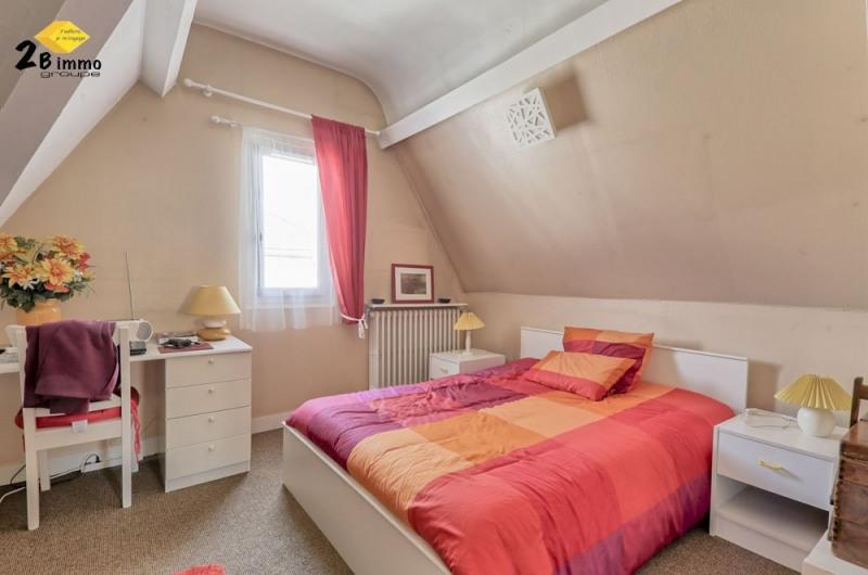 Sale house / villa Thiais 513000€ - Picture 8