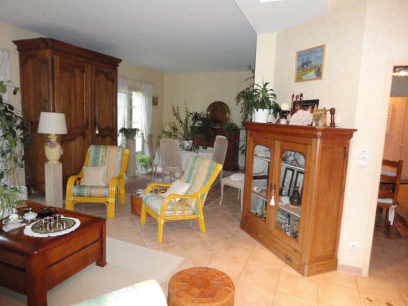 Sale house / villa Ladignac le long 199500€ - Picture 3