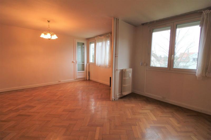 Vente appartement Ermont 195000€ - Photo 5