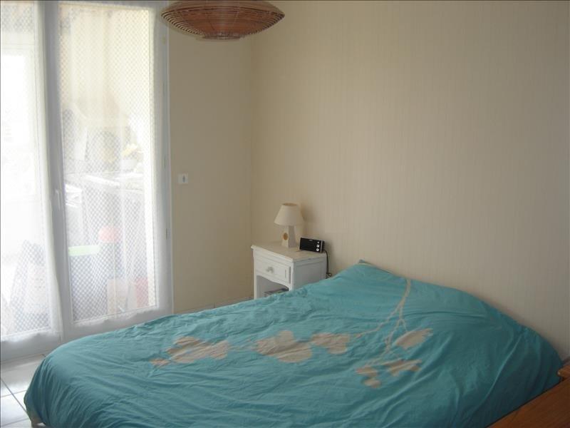 Vente maison / villa St marc le blanc 182000€ - Photo 5