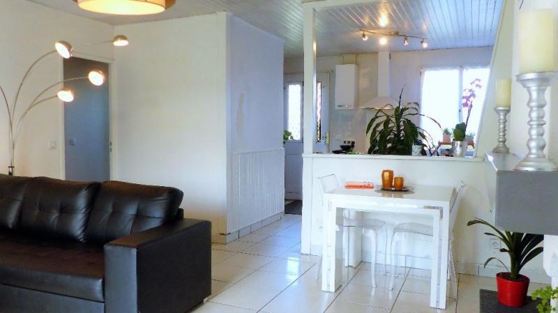 Vente maison / villa Beauchamp 315000€ - Photo 9