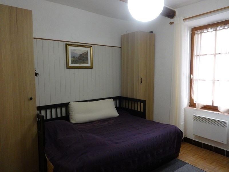 Location appartement Le thor 475€ CC - Photo 3