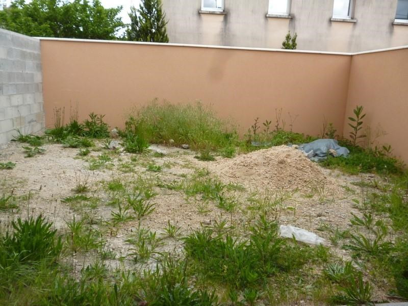 Vente local commercial Perigueux 75 000€ - Photo 3