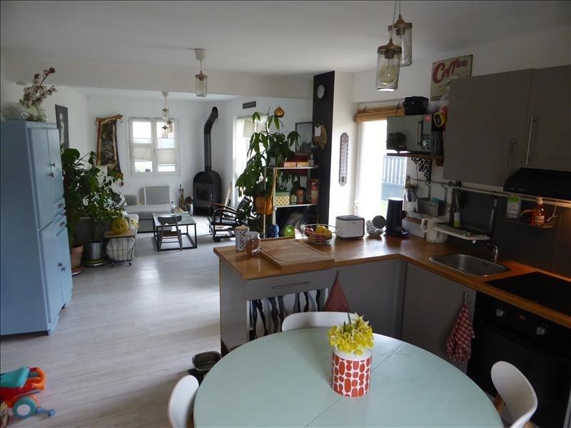 Revenda casa Chambly 210000€ - Fotografia 2
