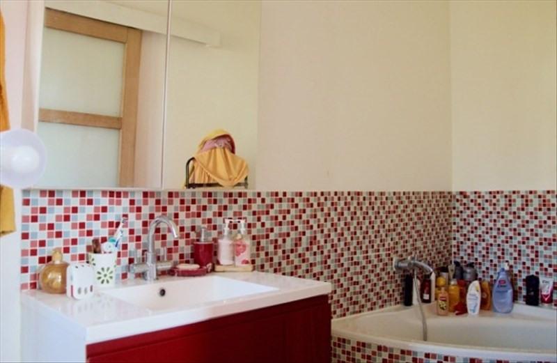Sale house / villa Torcy 299000€ - Picture 3