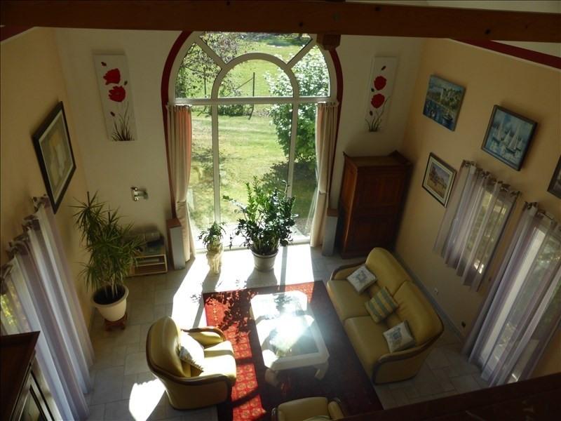 Vente de prestige maison / villa Attichy 665000€ - Photo 4