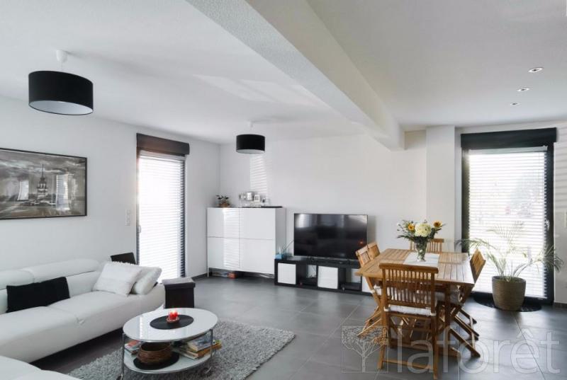 Vente maison / villa Obernai 507000€ - Photo 3