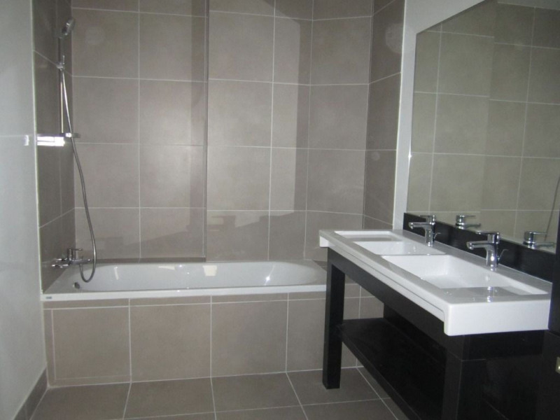 Sale apartment Nice 279000€ - Picture 4