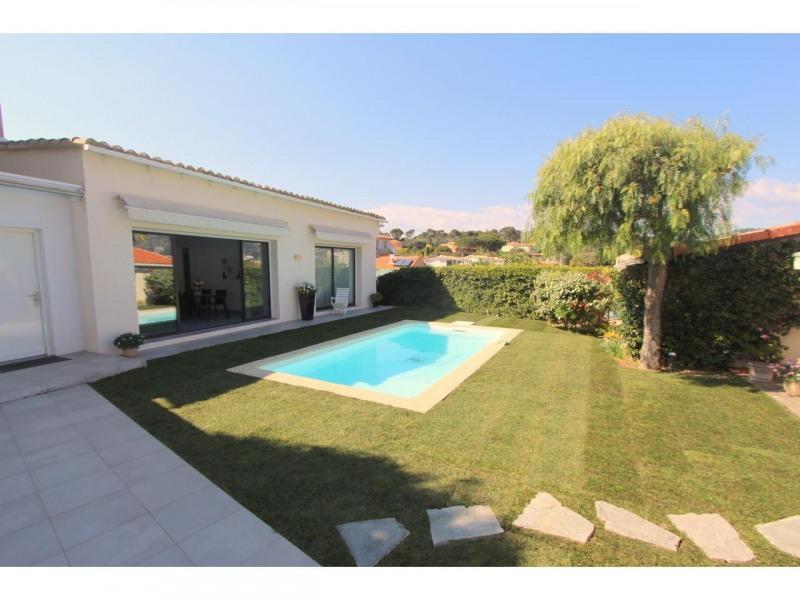 豪宅出售 住宅/别墅 Nice 995000€ - 照片 2