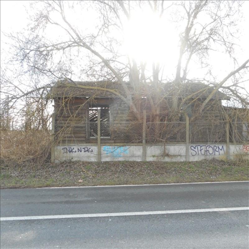 Venta  terreno Chambly 58000€ - Fotografía 1