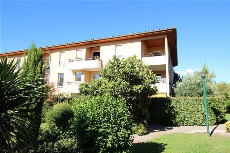 Location appartement L isle sur la sorgue 899€ CC - Photo 7