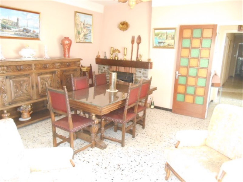 Vente appartement Collioure 425 000€ - Photo 6