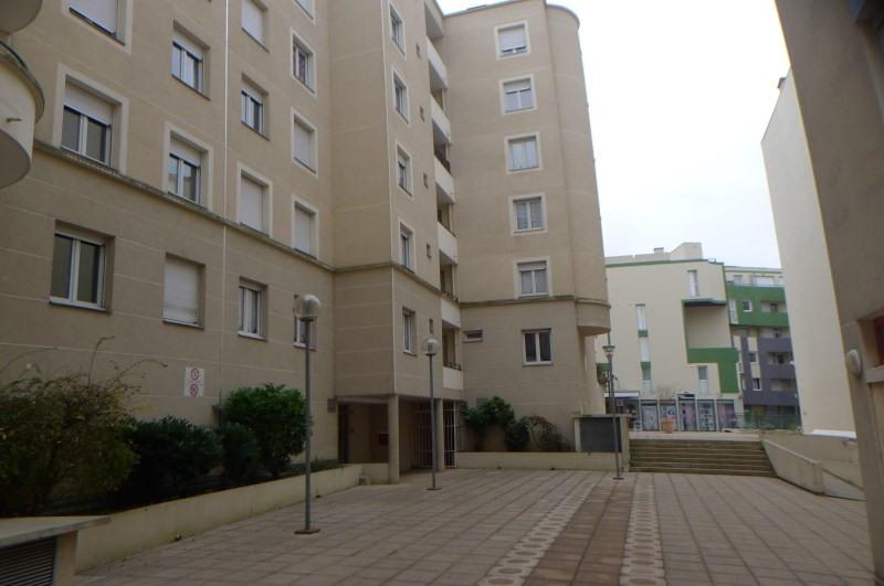 Aрендa квартирa Oullins 715€ CC - Фото 3