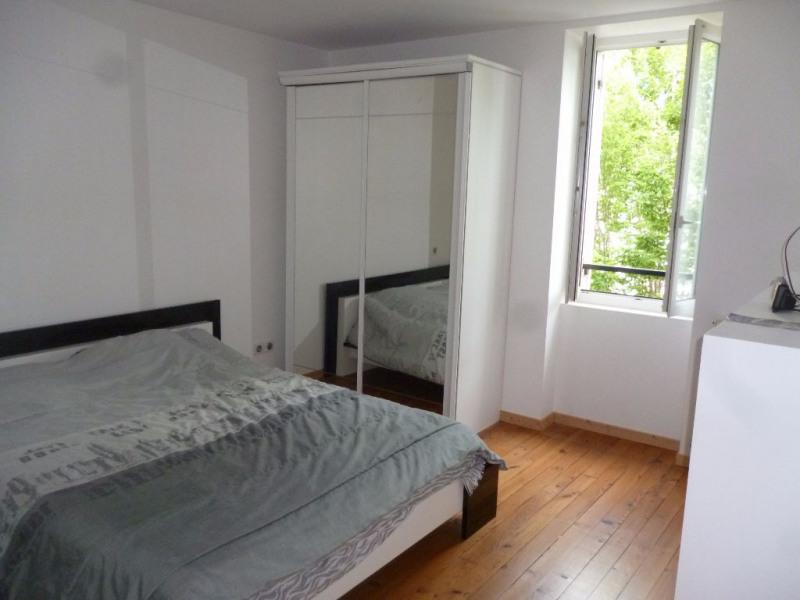 Vente maison / villa Dax 216000€ - Photo 5