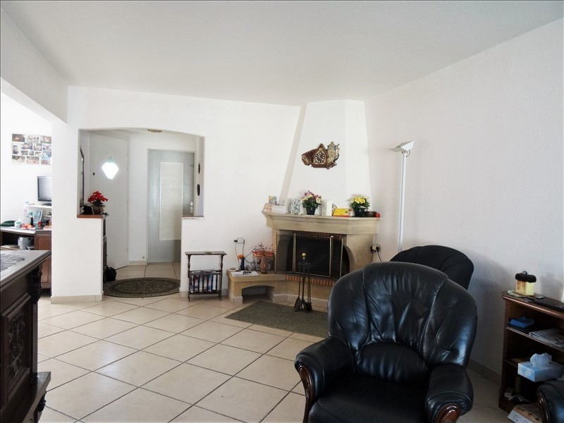 Sale house / villa Frejus 346000€ - Picture 5