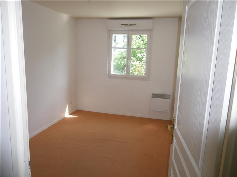 Vente appartement Sannois 330000€ - Photo 7