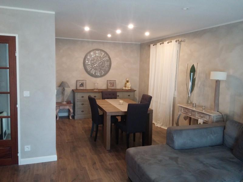 Venta  apartamento La seyne sur mer 254000€ - Fotografía 2
