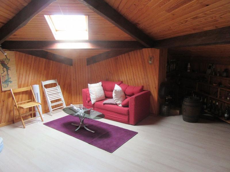 Sale house / villa Aire sur l adour 217000€ - Picture 7