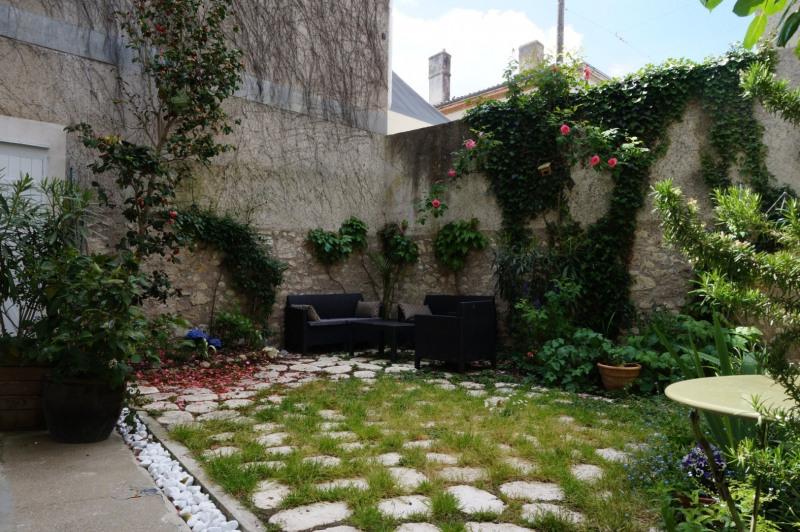 Venta  casa Agen 345000€ - Fotografía 1