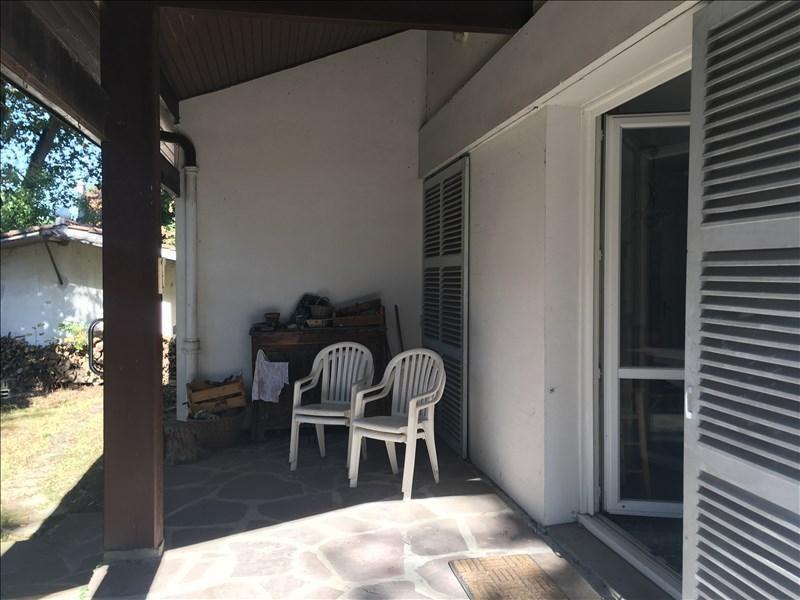 Sale house / villa Pau 265000€ - Picture 5