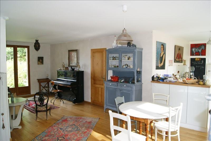 Vente maison / villa 3 mn saint orens 415000€ - Photo 3