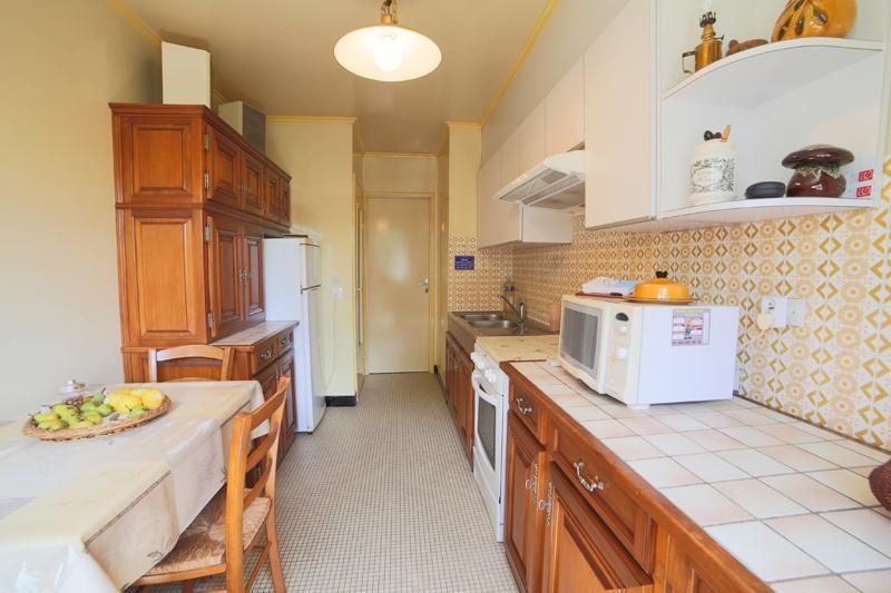 Vitalicio  apartamento Arpajon 25000€ - Fotografía 7