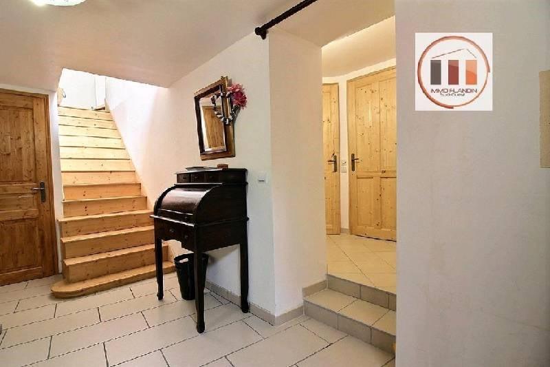Vente maison / villa Millery 280000€ - Photo 4
