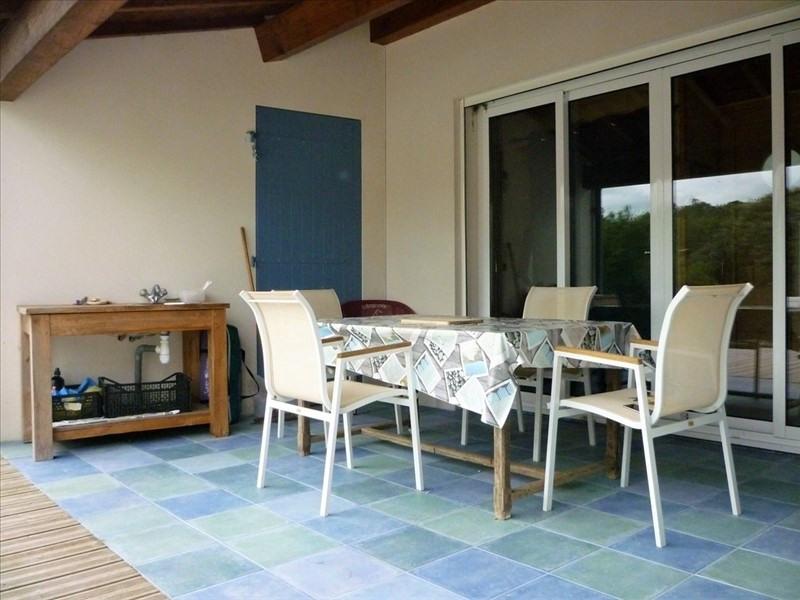Vente maison / villa St pierre d oleron 535000€ - Photo 8