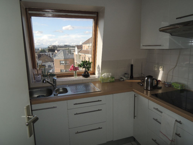 Vente appartement Poissy 315 000€ - Photo 3