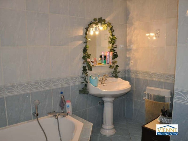 Vente maison / villa Vienne 322 000€ - Photo 10