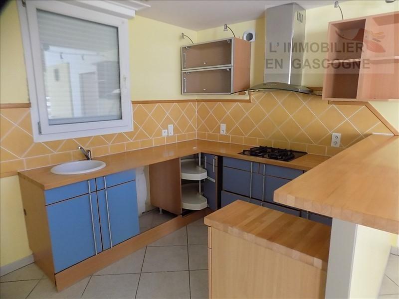 Vente maison / villa Auch 232000€ - Photo 3