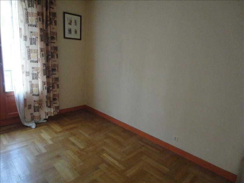 Vente appartement Limoges 55 600€ - Photo 3
