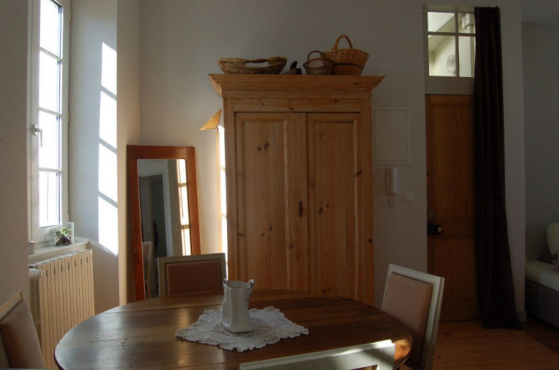 Vente appartement La rochelle 199000€ - Photo 3