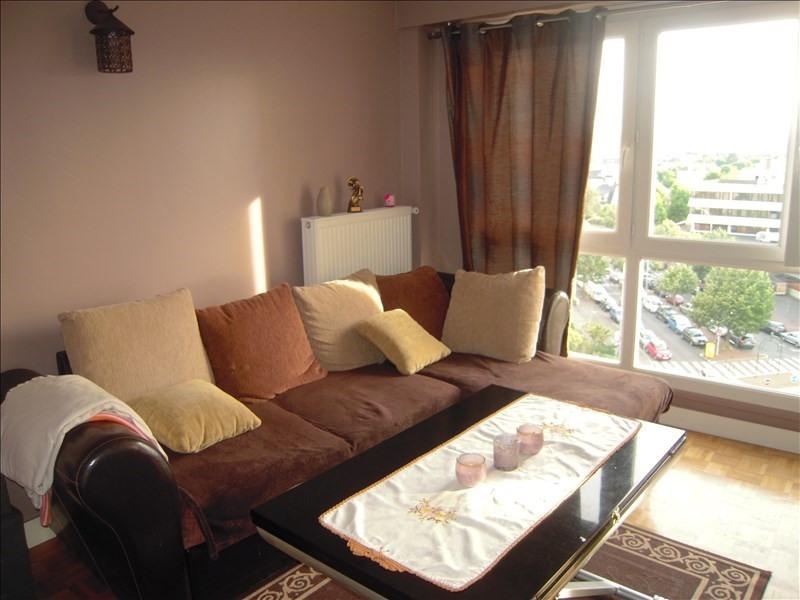 Vente appartement Chatou 168000€ - Photo 3