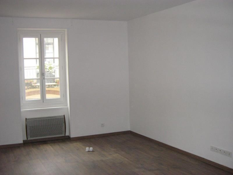 Location appartement Nevers 495€ CC - Photo 5