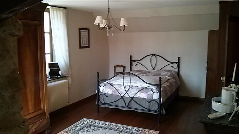 Vente maison / villa Douains 257000€ - Photo 8