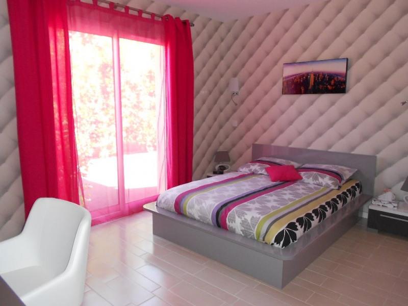 Vente de prestige maison / villa Lege cap ferret 699000€ - Photo 10