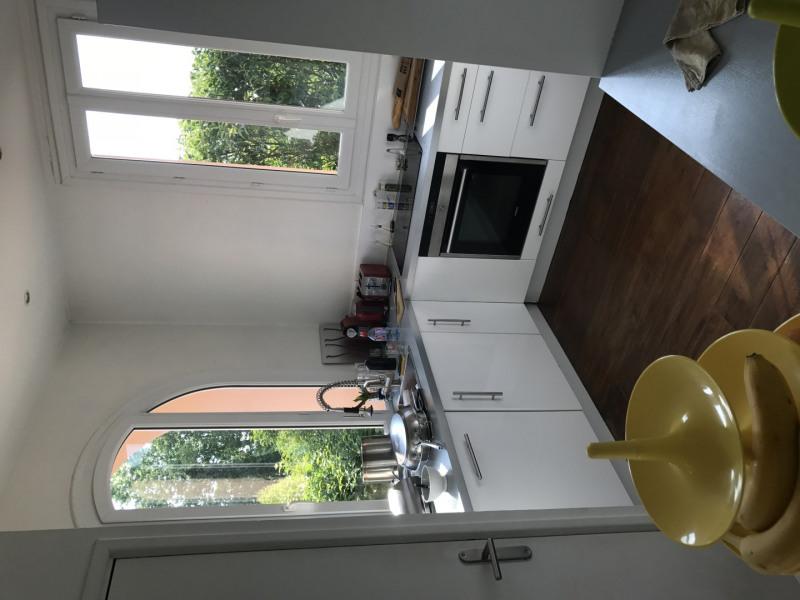 Sale house / villa Toulouse 590000€ - Picture 5
